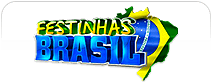 Festinhas Brasil