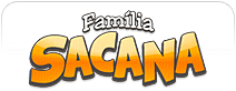 Fam�lia Sacana