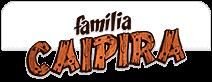 Fam�lia Caipira
