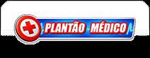 Plant�o M�dico