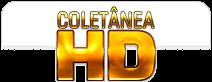 Colet�nea HD