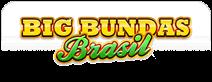 Big Bundas Brasil