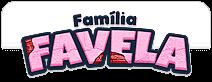 Fam�lia Favela