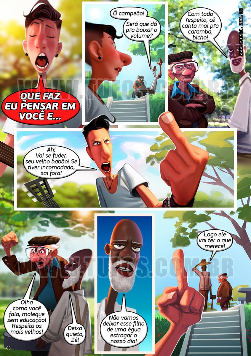 комиксы ххх с неграми № 210385 без смс