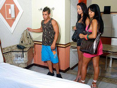 sexo em portugal sexo familia